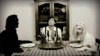"Alesana - ""The Emptiness"" Album Trailer"