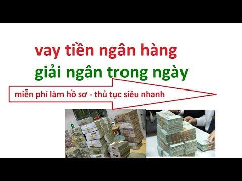 Vay Tiền Trong Ngày:  Vay Tiền Online Nhanh Trong Ngày - Vay Tiền Có Liền Trong Ngày