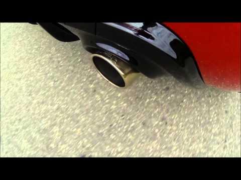 Alfa Romeo Giulia Quadrifoglio 6th Place  2017 Motor