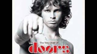 Gloria- The doors