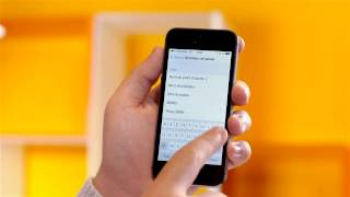 Tuto  iPhone: configurer les MMS sous iOS7 - Mobistar