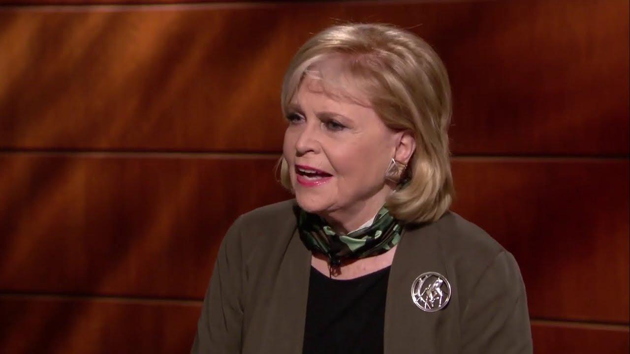 Karen Bass, Susan Rice Rise As Biden's Search for V.P. Nears End