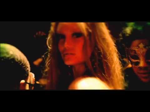 Julina Bilan - Жизнь-игра, барби охотятся... жизнь-игра кены банкротятся чувства изменяются в денежных знаках главный приз не любовь а достаток - скачать и слушать онлайн в формате mp3 в отличном качестве