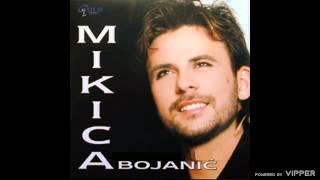 mikica-bojanic-pauza-audio-2004