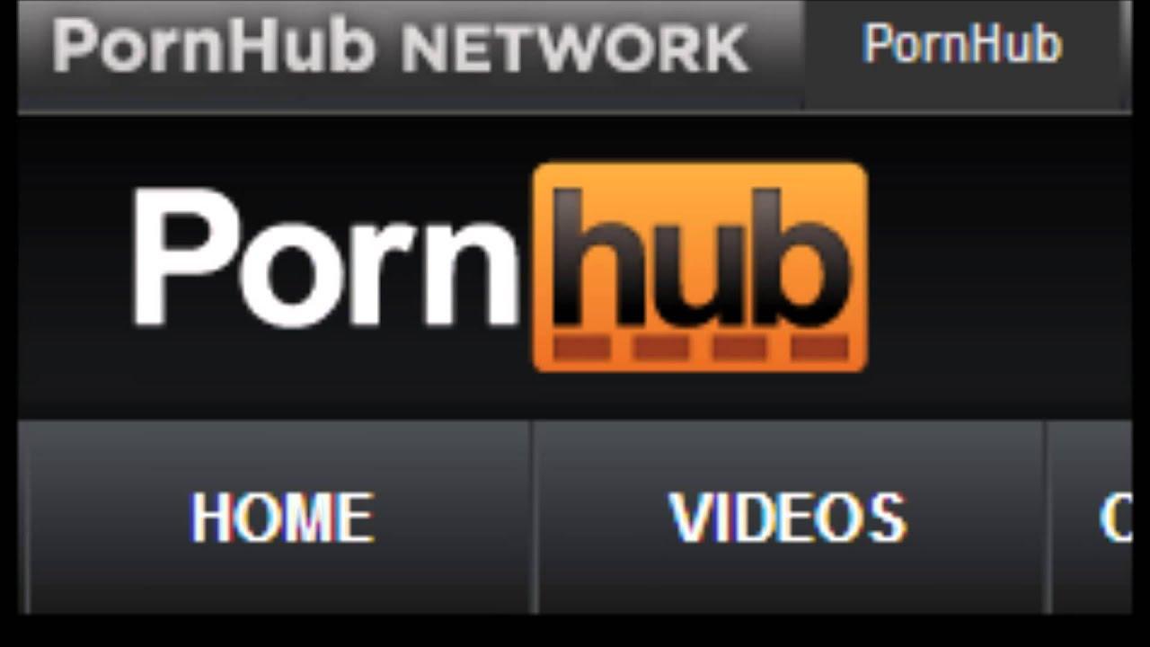 Www Pornhube
