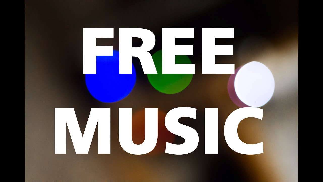 free music no copyright Windows