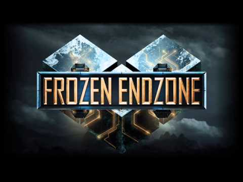 Frozen Endzone Soundtrack - Holding Fire