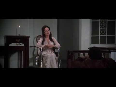 Ronee Blakley as Barbara Jean