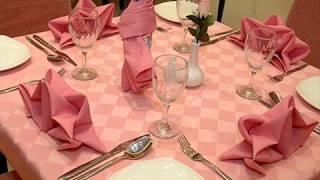 Red Chilli, restaurant & sweets, RIYADH,KSA