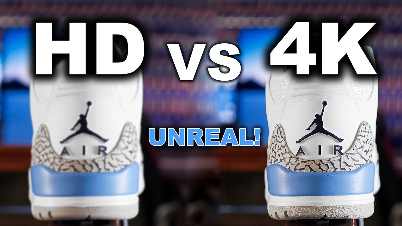 Download Full HD vs 4K | The Honest Truth!