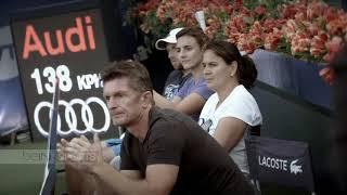 Le tournoi WTA de Dubaï sur beIN SPORTS