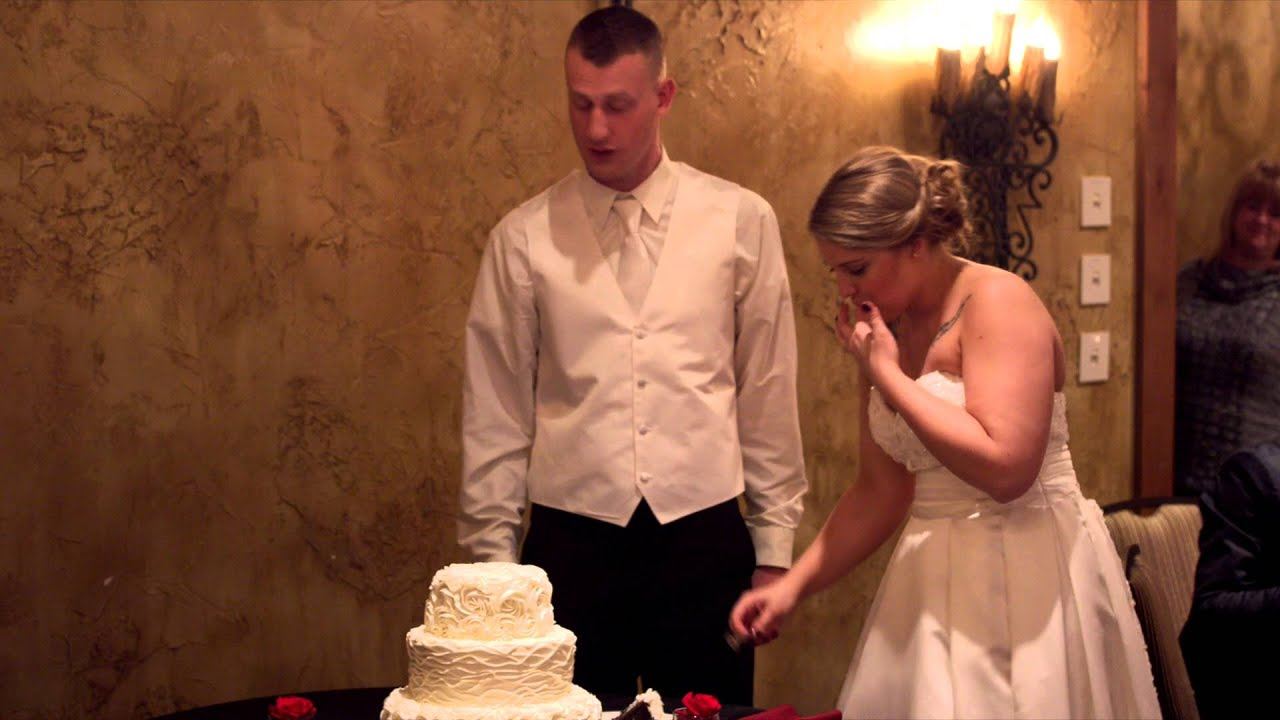 top wedding cake cutting songs 2016 bequeath wedding cutting the cake 21088