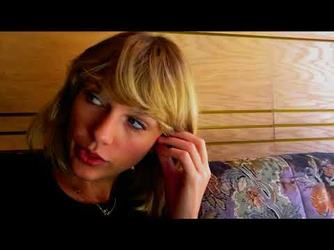 "The Making of a Song: ""Delicate"" – watch more on Taylor Swift NOW"