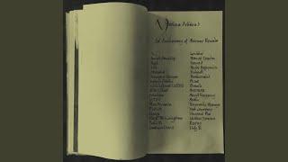 De Revolutionibus Orbium Coelestium Original Mix