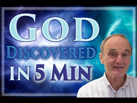 ✡-believe-in-god-in-5-minutes-(scientific-proof)