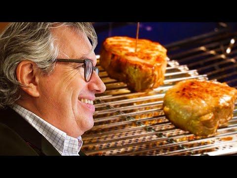 zwischen-duroc-und-buntem-bentheimer---der-geschmack-von-gutem-schweinefleisch