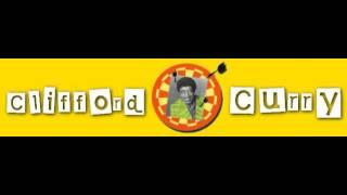 clifford curry beach music bar b q