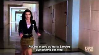 Download Glee 1x01  Introdution & Sit Down Legendado MP3 song and Music Video