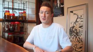 中村獅童さんのインタビュー 中村獅童 検索動画 30