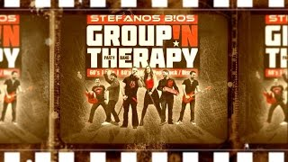 Group In Therapy /  Party Band