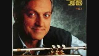 Dusko Goykovich - Soul Connection