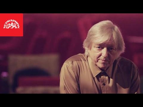 Václav Neckář - Andělé strážní (oficiální )