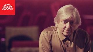 Václav Neckář - Andělé strážní (oficiální video)