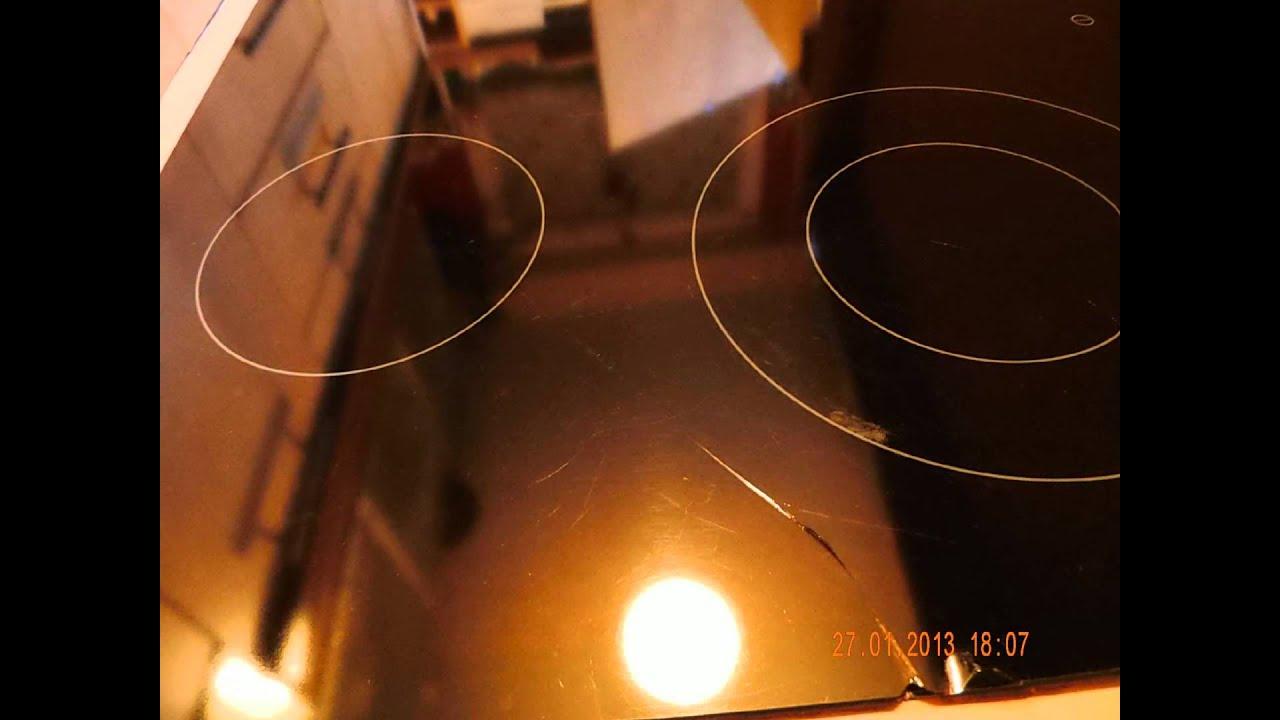 ceranfeld reparieren herd defekt with ceranfeld reparieren ceranfeld reparieren with ceranfeld. Black Bedroom Furniture Sets. Home Design Ideas