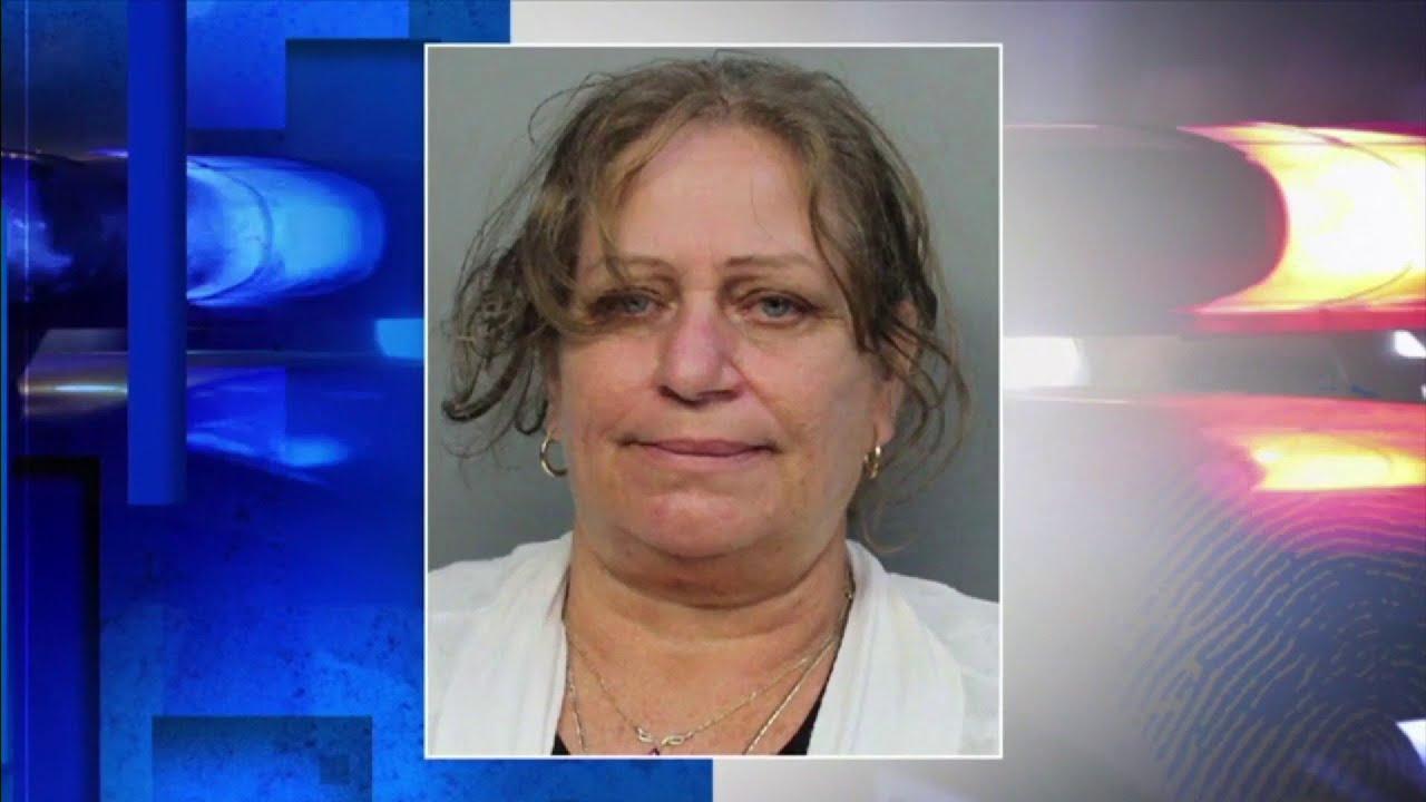 Bail reduced for Christine Taylor, Naperville teacher