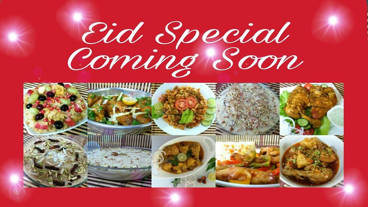 Simple Bakra Eid Al-Fitr Food - maxresdefault  Image_17536 .jpg