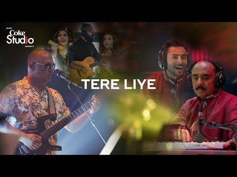 coke-studio-season-11|-tere-liye|-ali-azmat,-riaz-qadri-and-ghulam-ali-qadri