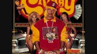 Watch Chingy I Do video