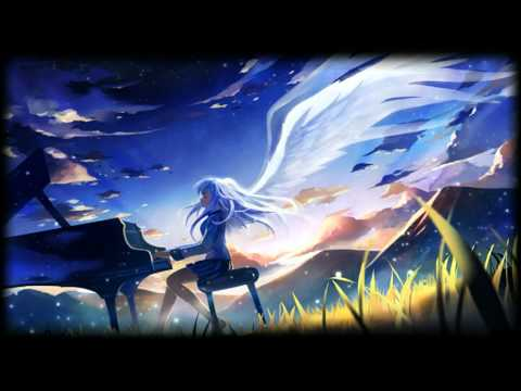 [Beautiful Soundtracks] Stairway to heaven OST -  Na Man Ehnuh