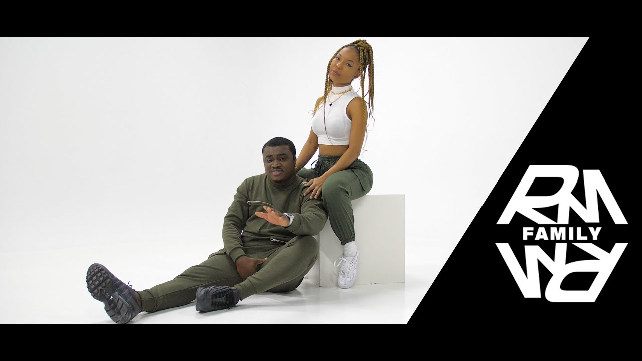 Download Garry - Ta Dura (Official Video) By RM FAMILY