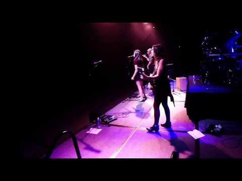 Pea Ridge High School Concert