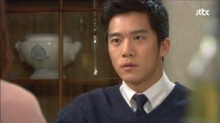 [JTBC] 무자식 상팔자 28회 명장면 -