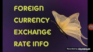 Currency Rates Today Pakistan||Pakistan  stock exchange today points. Karachi stock  exchange