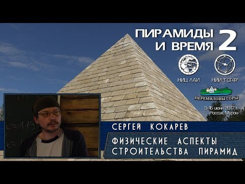 Менделеев, Дмитрий Иванович — Википедия