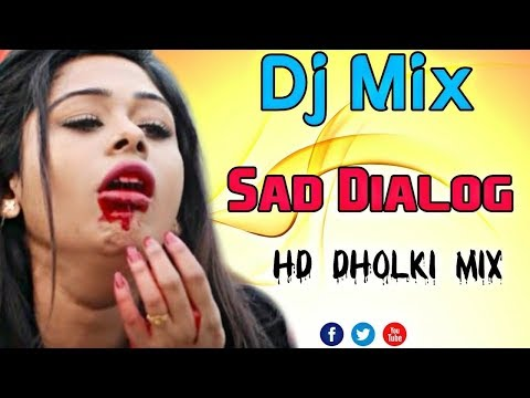 nagpuri song dj 2019 video download