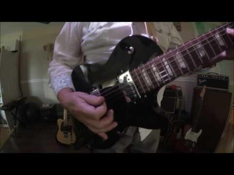 Pitch Pilot Demo - Gibson® Les Paul