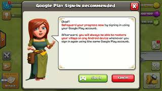 Townhall 12 max update information and about workshop work clash of clans in hindi