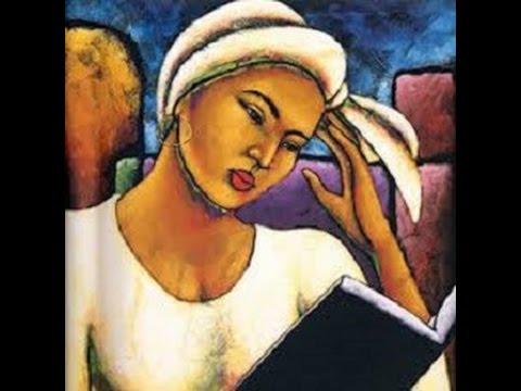 04-28-15-Clip 00-F-Time Check-Global Black Feminist Reading Circle