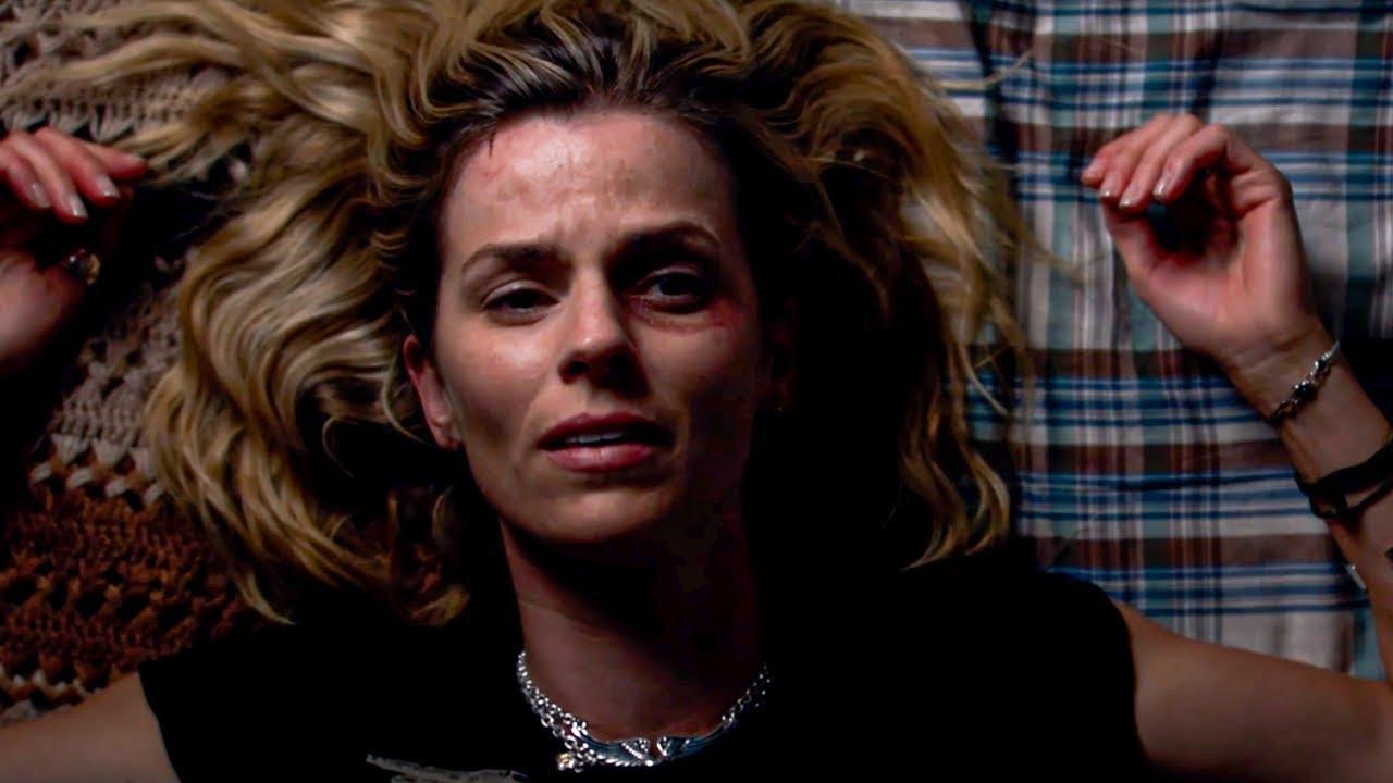 Download Le Refuge | Thriller complet en français