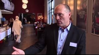 Gambar cover Interview med Peter Thybo - Kultur som mental helse