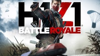 H1Z1 Livestream Ps4 - Open Interviews For Youtube & Twitch Mods - Joeboski Gaming