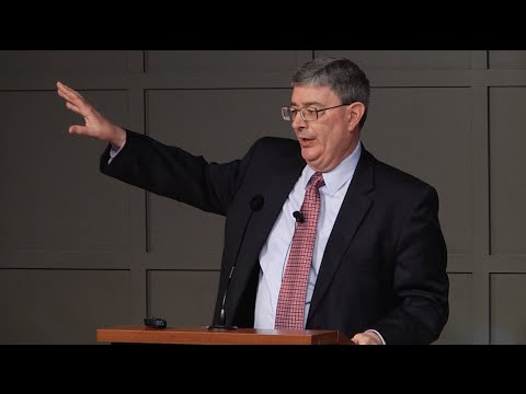 Ten Things To Know About Pope Francis (George Weigel - Acton Institute)