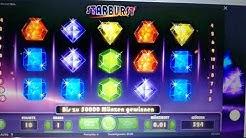 Online Casino Club - Klassik Archivmaterial - Starburst Einzahlungsfreispiele