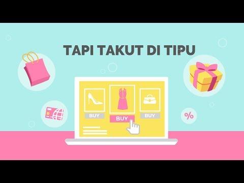 video-promosi-toko-online-(olshop)