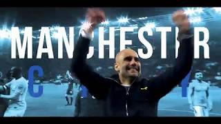 [League Cup] Manchester City vs Arsenal - Il 25 febbraio su Fox Sports
