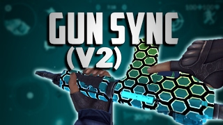 "Critical Ops | Gun Sync - ""We are Titans"" (V2)"